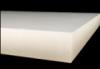 Proteus Layflat Polypropylene