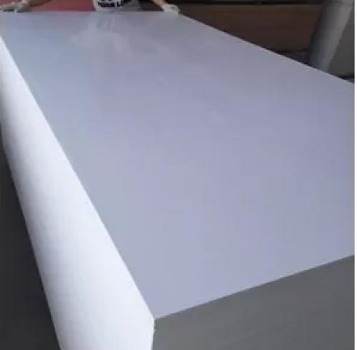 Waterproof PVC Foam Board for Furniture