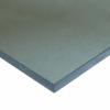 Polycarbonate Machine Grade Sheet
