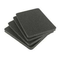 PVC Foam Board For Construction