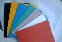 Custom Closed-Cell PVC Foam Board