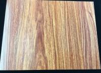 WPC Foam Board For Cabinet