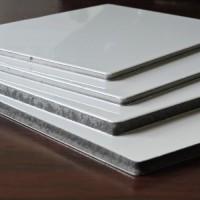 Fire Resistant Aluminum Composite Panel ACP