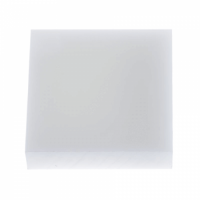 Polycarbonate Glass Filled Sheet