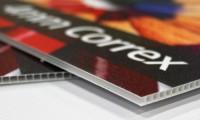 10mm White Coroplast Boards