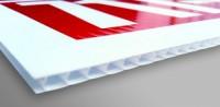 Coroplast Printed Boards