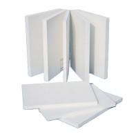PVC Foam Board Celuka Plate